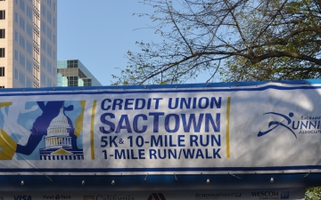 CU SacTown Run_70