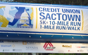 CU SacTown Run_72