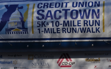 CU SacTown Run_73