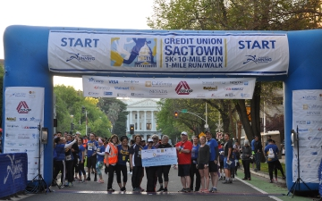 CU SacTown Run_57a