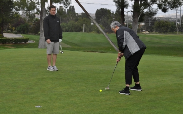 2017 Multi-Chapter PAC Golf Tournament_11