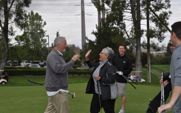 2017 Multi-Chapter PAC Golf Tournament_12