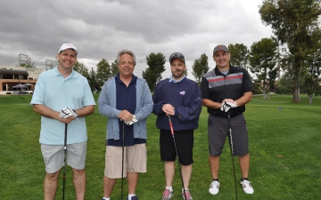 2017 Multi-Chapter PAC Golf Tournament_14