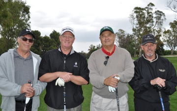 2017 Multi-Chapter PAC Golf Tournament_16