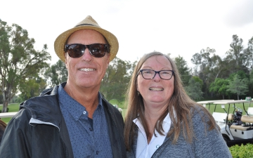 2017 Multi-Chapter PAC Golf Tournament_23