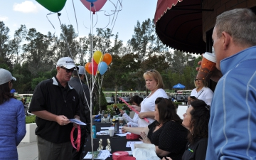 2017 Multi-Chapter PAC Golf Tournament_28