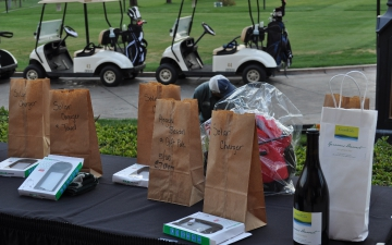 2017 Multi-Chapter PAC Golf Tournament_29