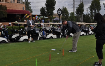 2017 Multi-Chapter PAC Golf Tournament_32