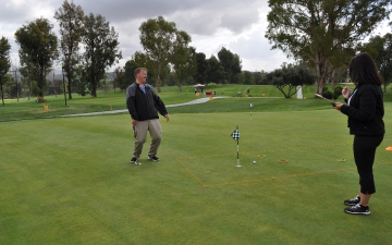 2017 Multi-Chapter PAC Golf Tournament_33