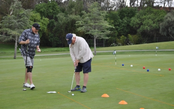 2017 Multi-Chapter PAC Golf Tournament_34