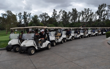 2017 Multi-Chapter PAC Golf Tournament_35