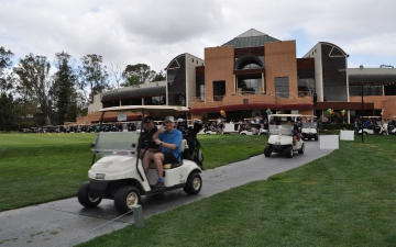 2017 Multi-Chapter PAC Golf Tournament_36