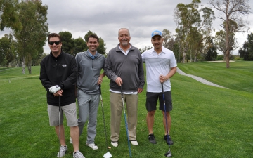 2017 Multi-Chapter PAC Golf Tournament_39