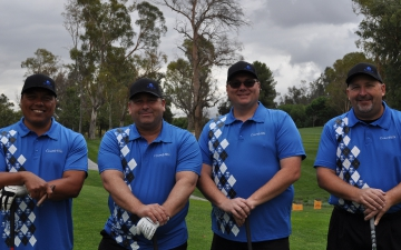 2017 Multi-Chapter PAC Golf Tournament_40