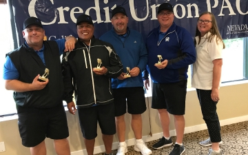 2017 MULTI-CHAPTER PAC GOLF TOURNAMENT_42