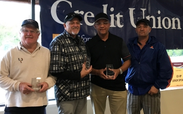2017 MULTI-CHAPTER PAC GOLF TOURNAMENT_43