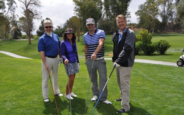 2017 Multi-Chapter PAC Golf Tournament_4