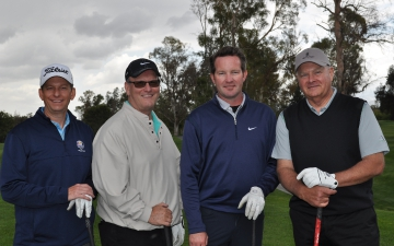 2017 Multi-Chapter PAC Golf Tournament_9