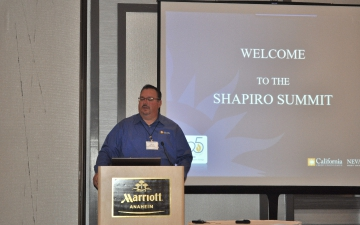 2017 Shapiro Summit_11