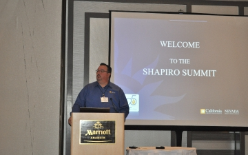 2017 Shapiro Summit_12