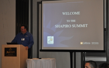 2017 Shapiro Summit_60