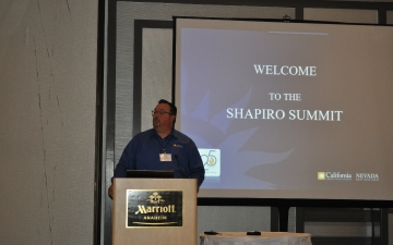 2017 Shapiro Summit_61
