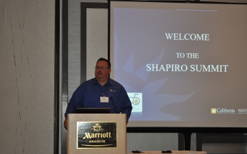 2017 Shapiro Summit_62