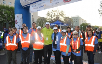 2018 CU SacTown RUn_34