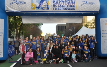 2018 CU SacTown RUn_35