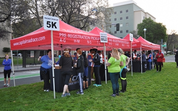 2018 CU SacTown RUn_36