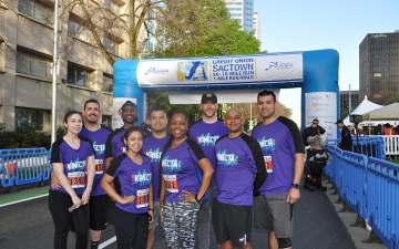 2018 CU SacTown RUn_38