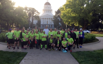 2018 CU SacTown RUn_39