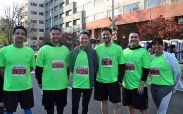 2018 CU SacTown RUn_43