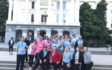 2018 CU SacTown RUn_49