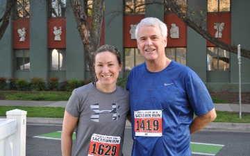 2018 CU SacTown RUn_58