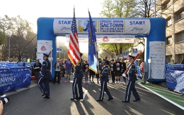 2018 CU SacTown RUn_67
