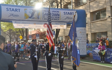 2018 CU SacTown RUn_68