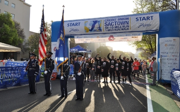2018 CU SacTown RUn_69
