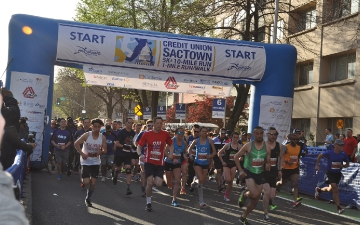 2018 CU SacTown RUn_72