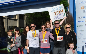 2018 CU SacTown RUn_77