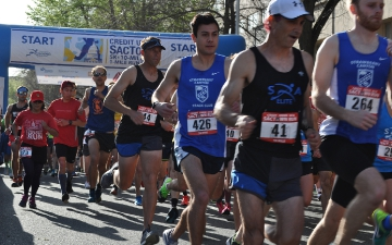 2018 CU SacTown RUn_80