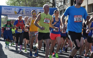 2018 CU SacTown RUn_82