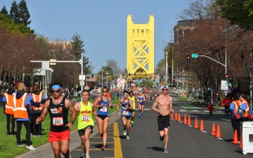 2018 CU SacTown RUn_85