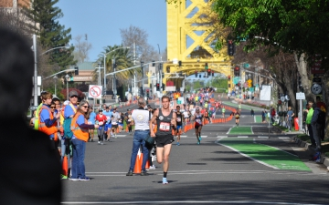 2018 CU SacTown RUn_89