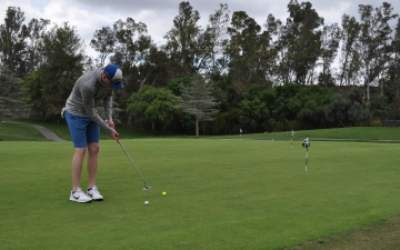 2018 Multi-Chapter PAC Golf Tournament_16