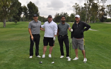 2018 Multi-Chapter PAC Golf Tournament_47