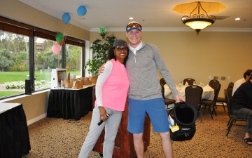 2018 Multi-Chapter PAC Golf Tournament_65