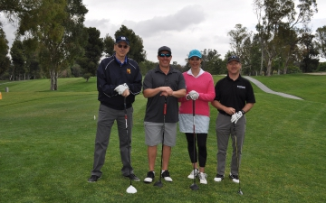 2018 Multi-Chapter PAC Golf Tournament_42
