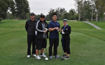 2018 Multi-Chapter PAC Golf Tournament_57