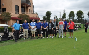 2018 Multi-Chapter PAC Golf Tournament_23